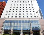 ホテル法華クラブ函館に割引で泊まれる。