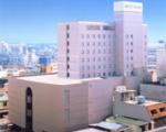 立川グランドホテルに割引で泊まれる。