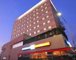 伊勢パールピアホテルに割引で泊まれる。
