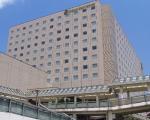 オリエンタルホテル東京ベイに割引で泊まれる。