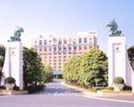 ホテルオークラ東京ベイに割引で泊まれる。