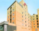 ホテル 港屋<高知県>に割引で泊まれる。