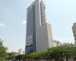 ホテル日航高知 旭ロイヤルに割引で泊まれる。