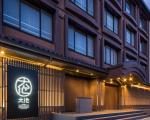 河口湖温泉 湯けむり富士の宿 大池ホテルに割引で泊まれる。