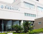 東尋坊温泉 三国観光ホテルに割引で泊まれる。