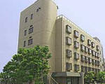 ホテル サンオークに割引で泊まれる。