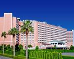 東京ベイ舞浜ホテル クラブリゾートに割引で泊まれる。