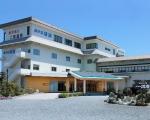伊勢志摩国立公園・二見浦 二見温泉 蘇民の湯 ホテル清海に割引で泊まれる。