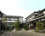 民宿 梅田荘に割引で泊まれる。