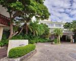 沖縄ホテルに割引で泊まれる。