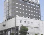 ホテルニューキャッスル<青森県>に割引で泊まれる。