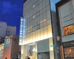 旭川サンホテルに割引で泊まれる。