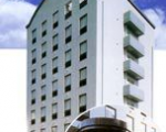 ホテルテトラ幕張稲毛海岸 旧ビジネスホテルマリーンに割引で泊まれる。
