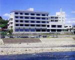 ホテル花月<栃木県>に割引で泊まれる。