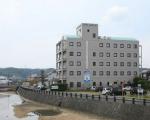 ビジネスホテル宙<唐津市>に割引で泊まれる。