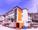 ホテル やまとよ<兵庫県>に割引で泊まれる。