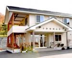 十和田湖畔温泉 十和田湖山荘に割引で泊まれる。