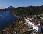 指宿温泉 指宿フェニックスホテルに割引で泊まれる。