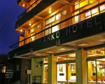 多武峰観光ホテルに割引で泊まれる。