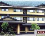 十和田湖畔温泉 とわだこ賑山亭に割引で泊まれる。