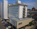 北ホテル<岩手県>(2019年3月全室リニューアルオープン)に割引で泊まれる。