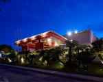 センチュリオンホテルリゾートヴィンテージ沖縄美ら海に割引で泊まれる。