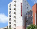 ホテルパールシティ盛岡 に割引で泊まれる。