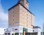 ホテル アド・イン鳴門に割引で泊まれる。