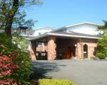 那須温泉 那須オオシマフォーラムに割引で泊まれる。