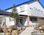 ペーパームーン<栃木県>に割引で泊まれる。