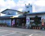 白浜荘<福井県>に割引で泊まれる。
