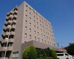 与野第一ホテルに割引で泊まれる。