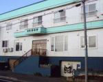 民宿 宗谷岬に割引で泊まれる。