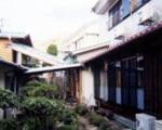 南伊豆 民宿 めぐみ荘に割引で泊まれる。