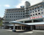 ホテルシーズン日南(KOSCOINNグループ)に割引で泊まれる。