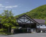 星野リゾート 奥入瀬渓流ホテルに割引で泊まれる。