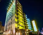 天然温泉「龍馬の湯」 スーパーホテル高知天然温泉に割引で泊まれる。