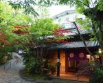 由布院温泉 山のホテル 夢想園に割引で泊まれる。