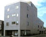 ビジネスホテル コーヨーエンに割引で泊まれる。