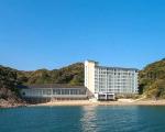 日南海岸 南郷プリンスホテルに割引で泊まれる。