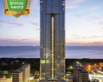 アパホテル&リゾート<東京ベイ幕張>に割引で泊まれる。