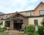 旅館 清風荘に割引で泊まれる。