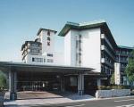 おいしい山形牛が食べられるお宿 天童グランドホテル舞鶴荘に割引で泊まれる。