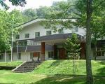 休暇村 支笏湖に割引で泊まれる。