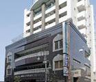 立川アーバンホテルに割引で泊まれる。