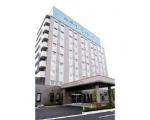 ホテルルートイン御殿場駅南に割引で泊まれる。
