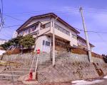 東鉢伏高原 清和荘に割引で泊まれる。