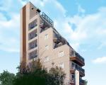 ホスピタリティイン八幡宿駅前(BBHホテルグループ)に割引で泊まれる。