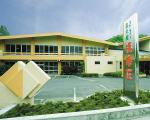 リバーサイド奥久慈 福寿荘に割引で泊まれる。