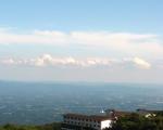 那須温泉 休暇村那須に割引で泊まれる。